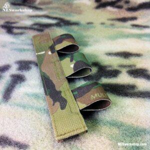 holder batteries one way aa aaa sticks velcro back nesworkshop nesworkshop. Black Bedroom Furniture Sets. Home Design Ideas